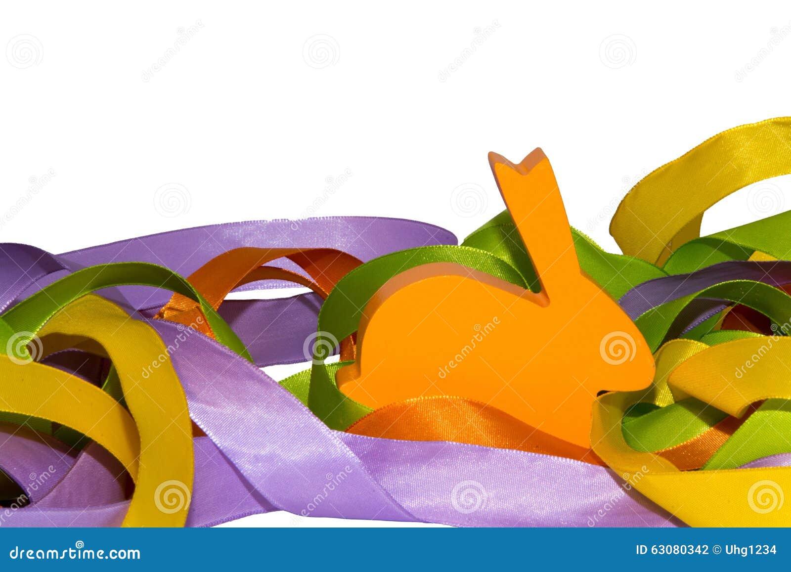 Download Oriental Jaune, Pourpre, Orange Photo stock - Image du ressort, artifact: 63080342