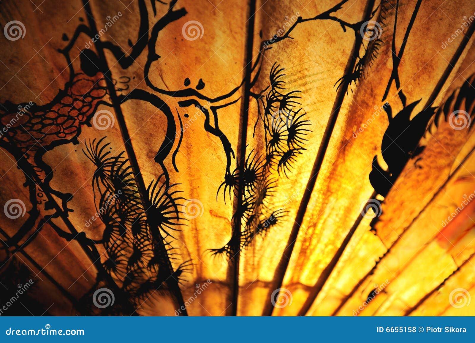 Oriental Motive Stock Photo Image Of Texture China Asian 6655158