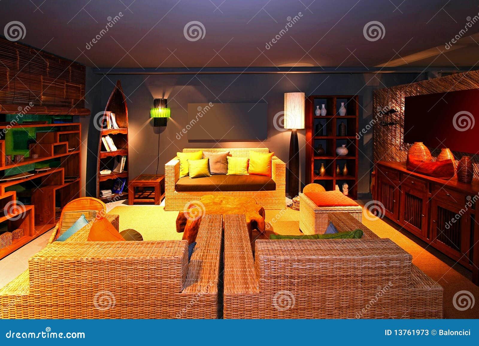 Wohnzimmer Deko Orientalisch Dumss