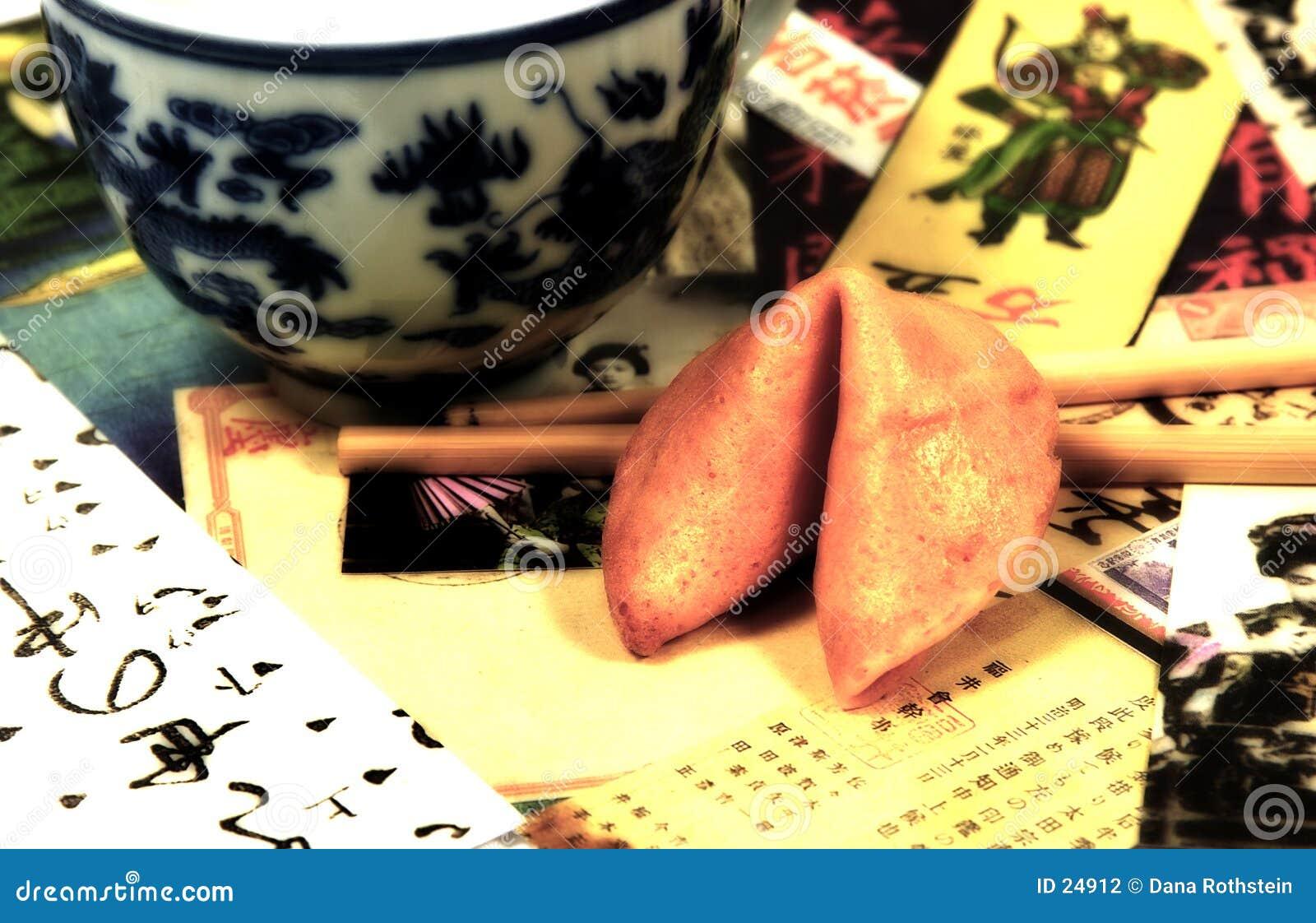 Orientaliska 2