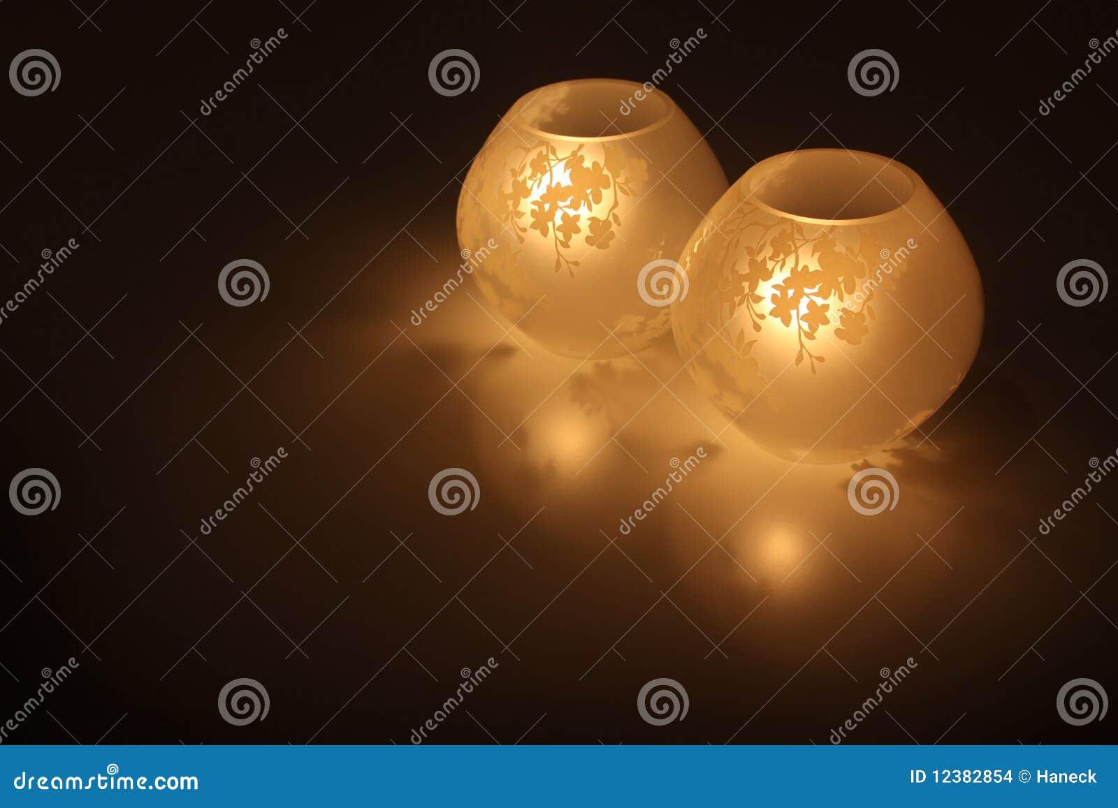 orientaliska lampor billigt