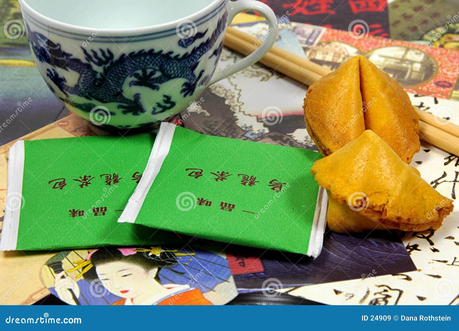 Orientaliskt