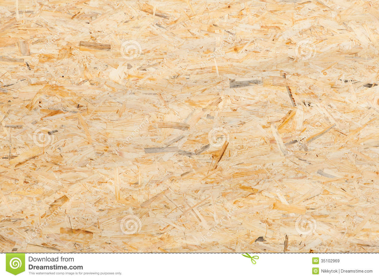 oriented strand board texture royalty free stock images image 35102969. Black Bedroom Furniture Sets. Home Design Ideas