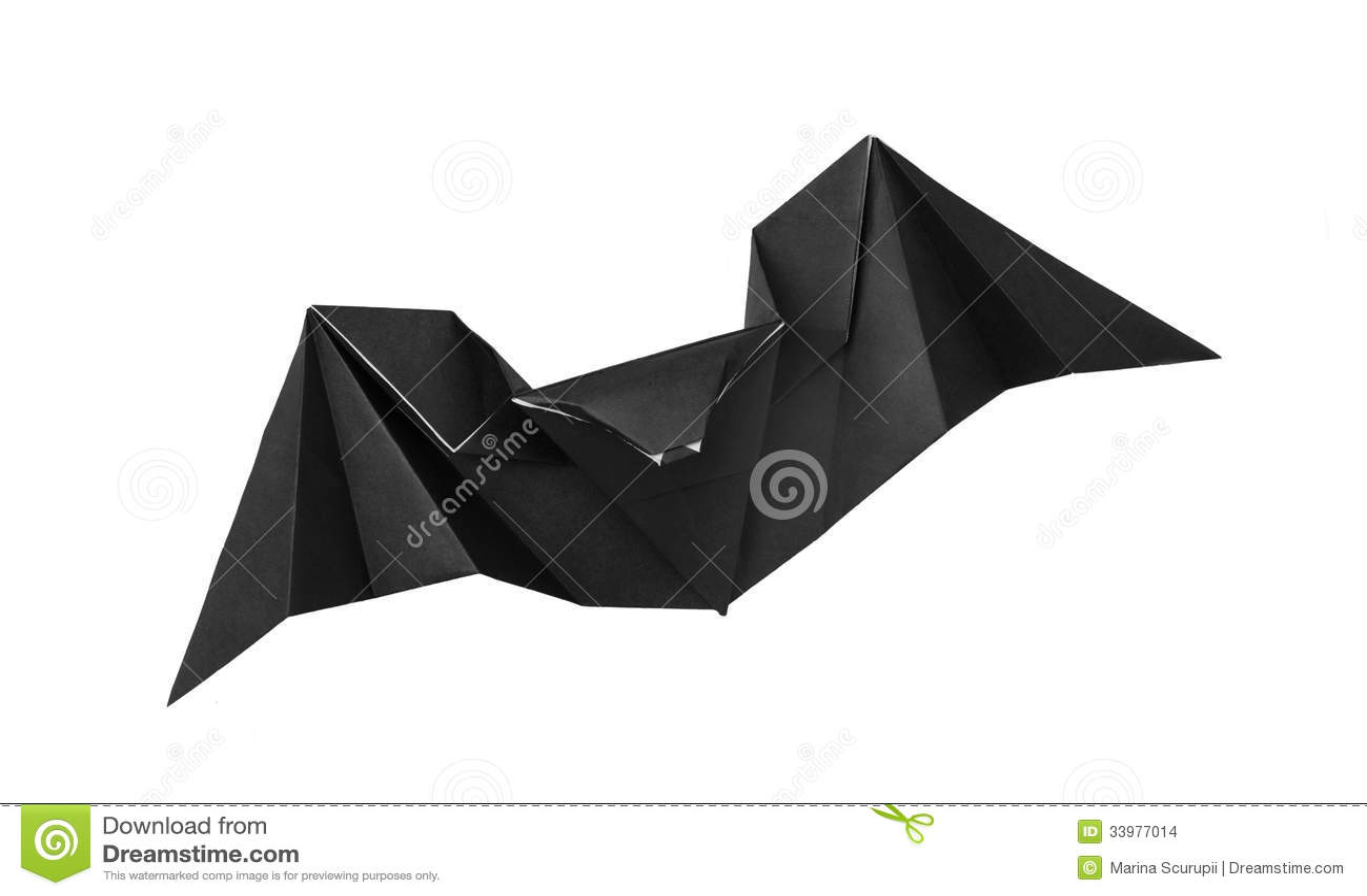 Kirschenbaum, M: Easy Money Origami Kit: Amazon.de: Kirschenbaum ... | 869x1300
