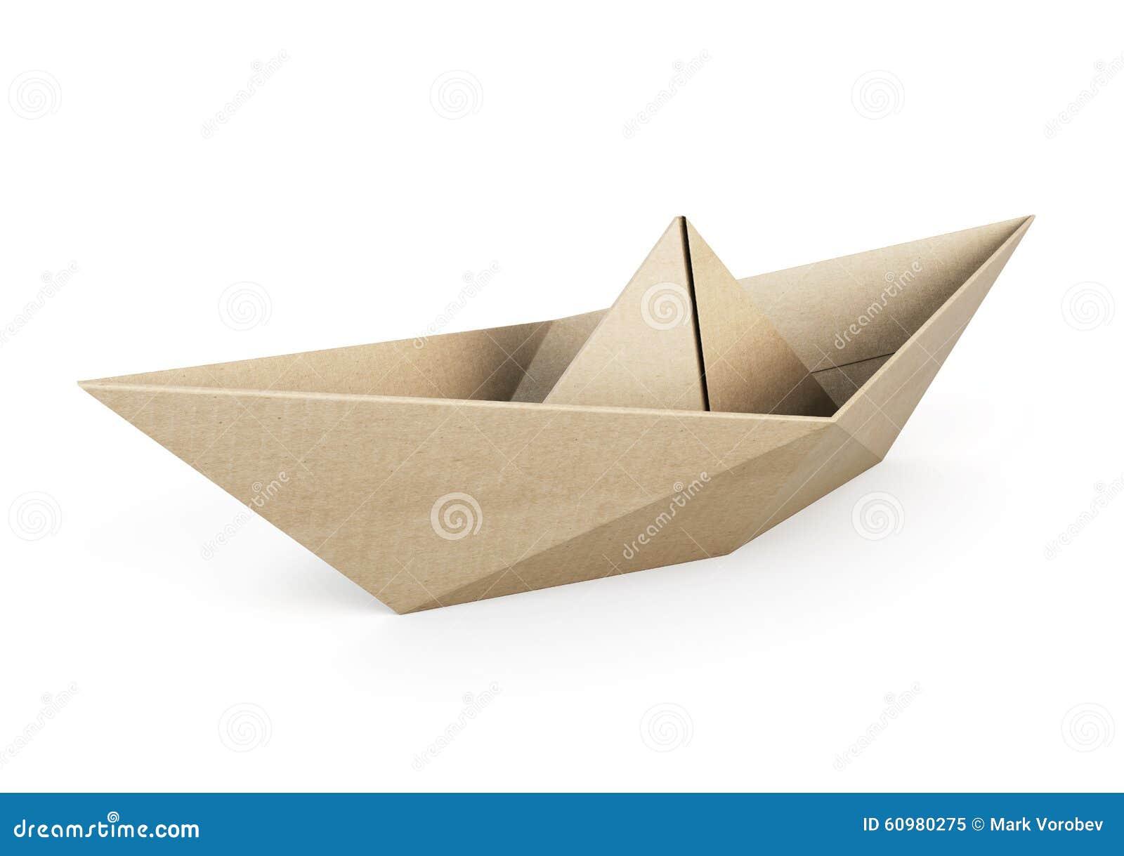 cardboard origami boat comot 28 images origami square