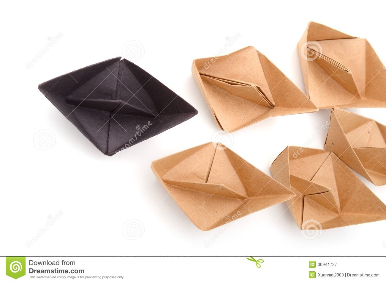 origami player free 28 images origami player free 28