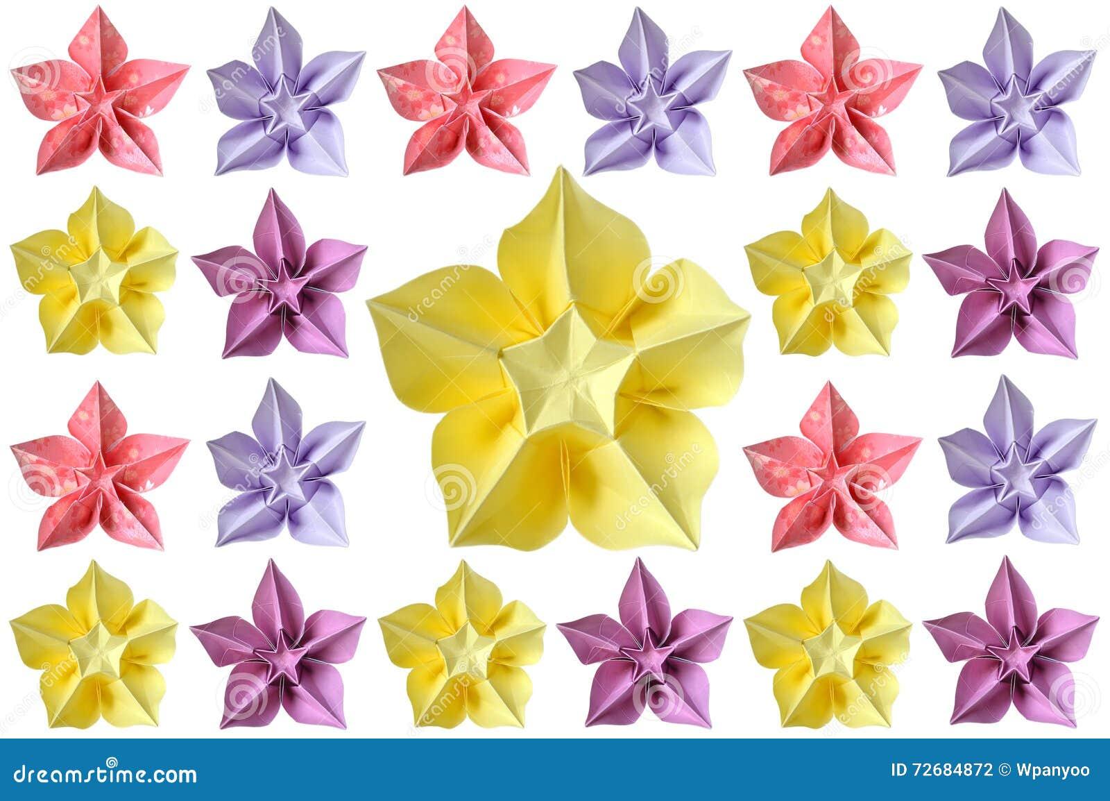 Origami carambola flower stock photo image of carambola 72684872 download origami carambola flower stock photo image of carambola 72684872 mightylinksfo