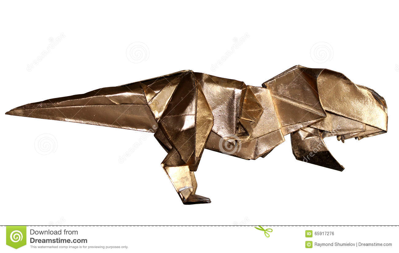 Origami.me on Twitter: