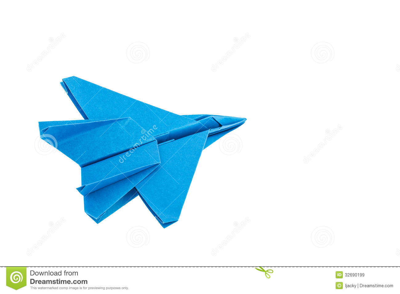 How to make an F15 Eagle Jet Fighter Paper Plane - Crazy Max - YouTube | 957x1300