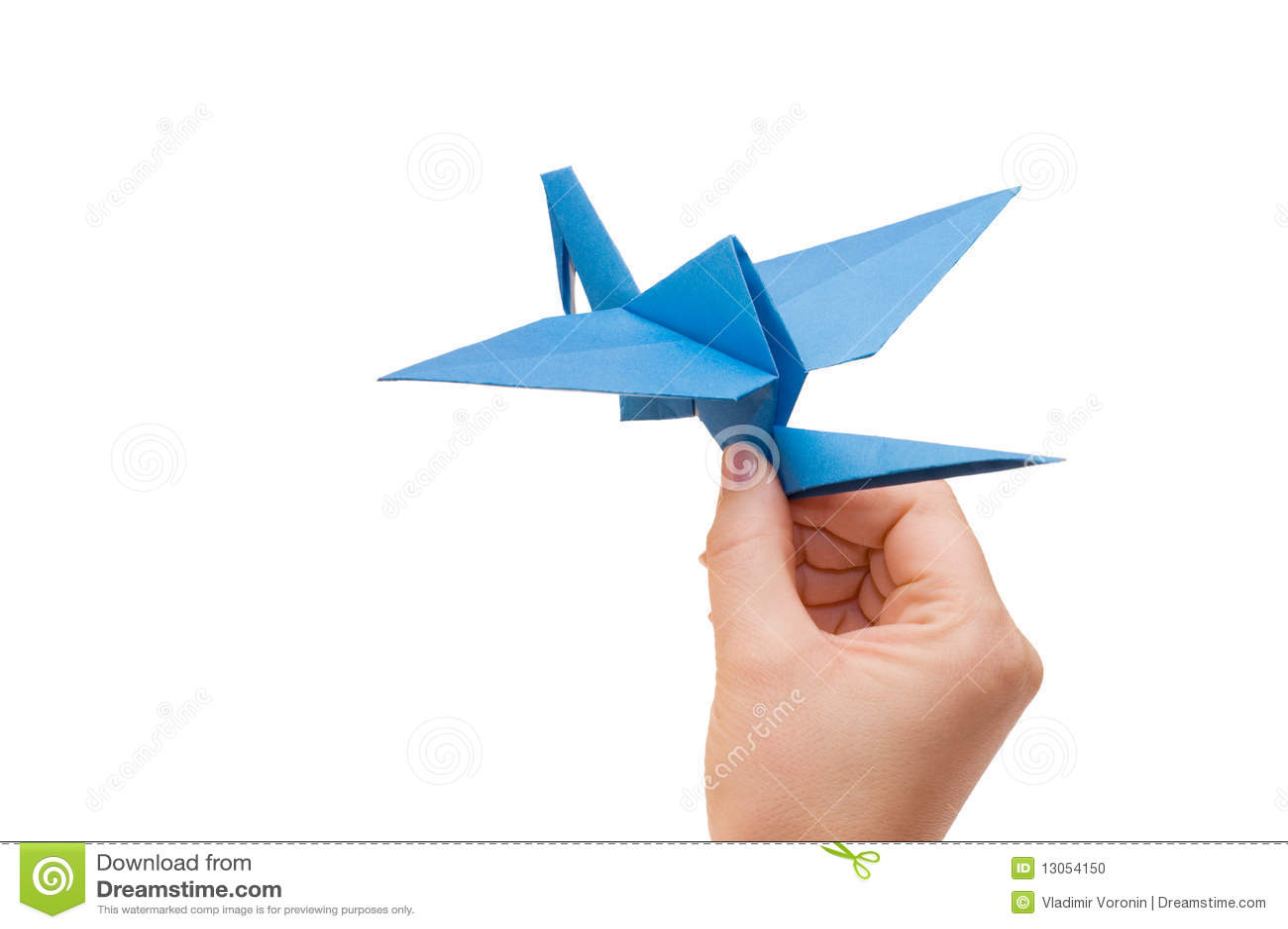 Goldpulver Flash, Hand Origami, Papierkrane, Origami, Dekorpapier:  Amazon.de: Küche & Haushalt | 954x1300