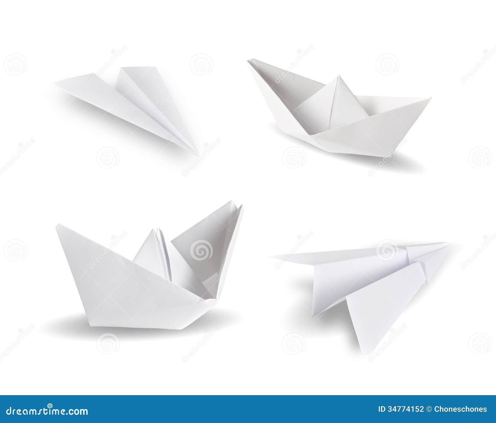origami stock photography image 34774152
