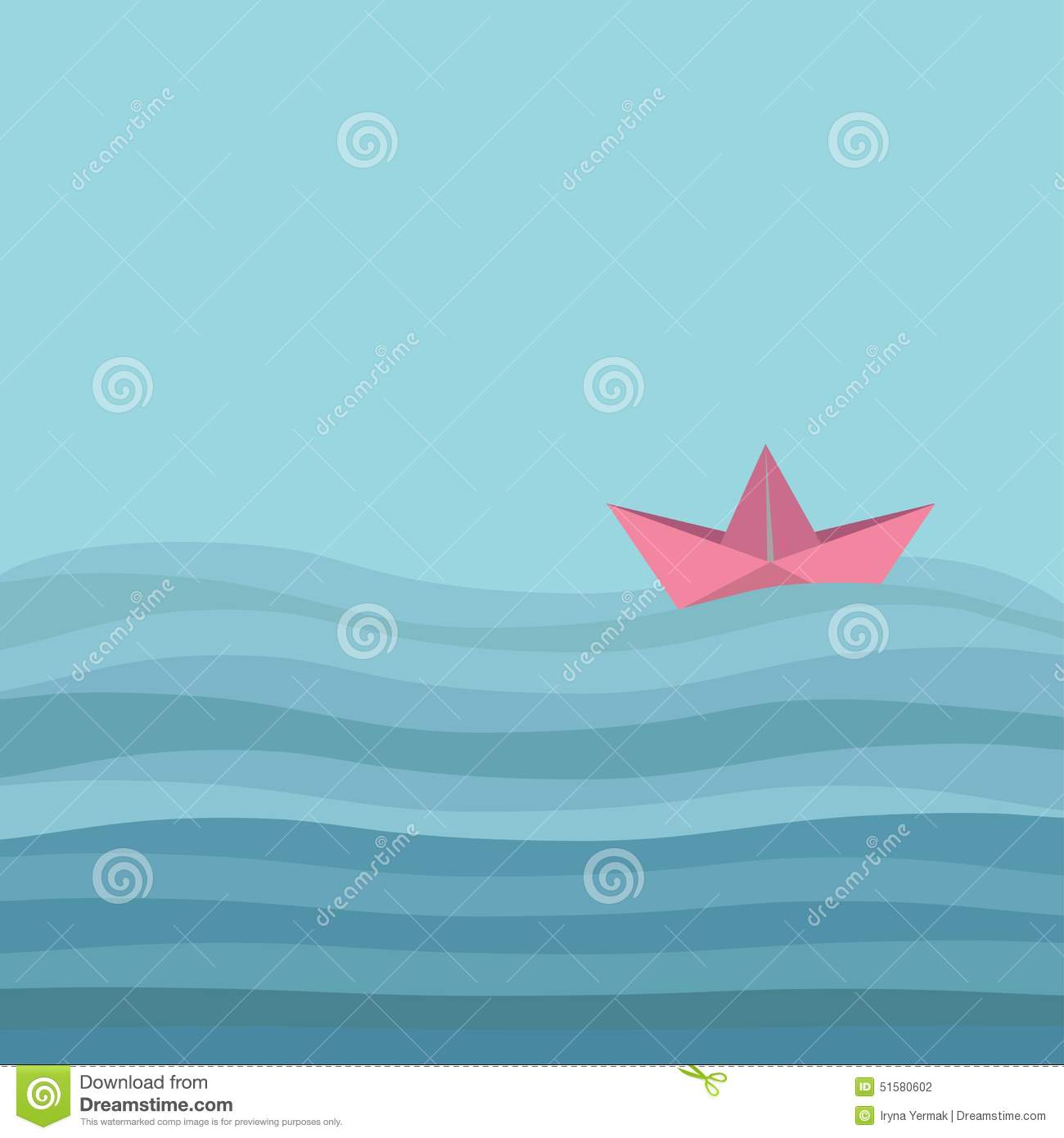 toy boat race with Stock Illustration Origami Paper Boat Ocean Sea Waves Flat Design Love Card Vector Illustration Image51580602 on Watch besides rpmtrailersales additionally Tug Rc also Small Plastic Pulley moreover Watch.