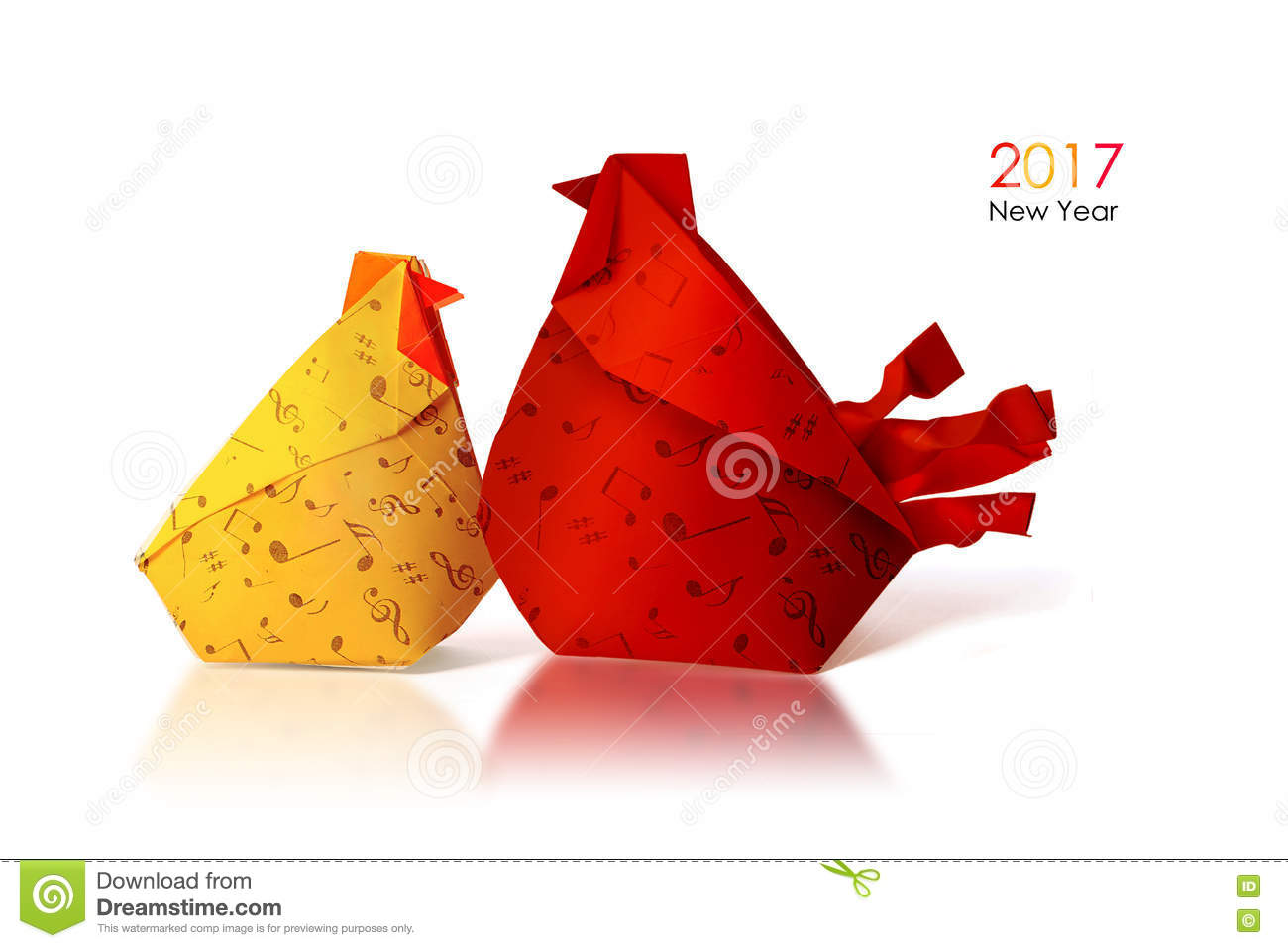 hen rooster love stock photos images u0026 pictures 165 images