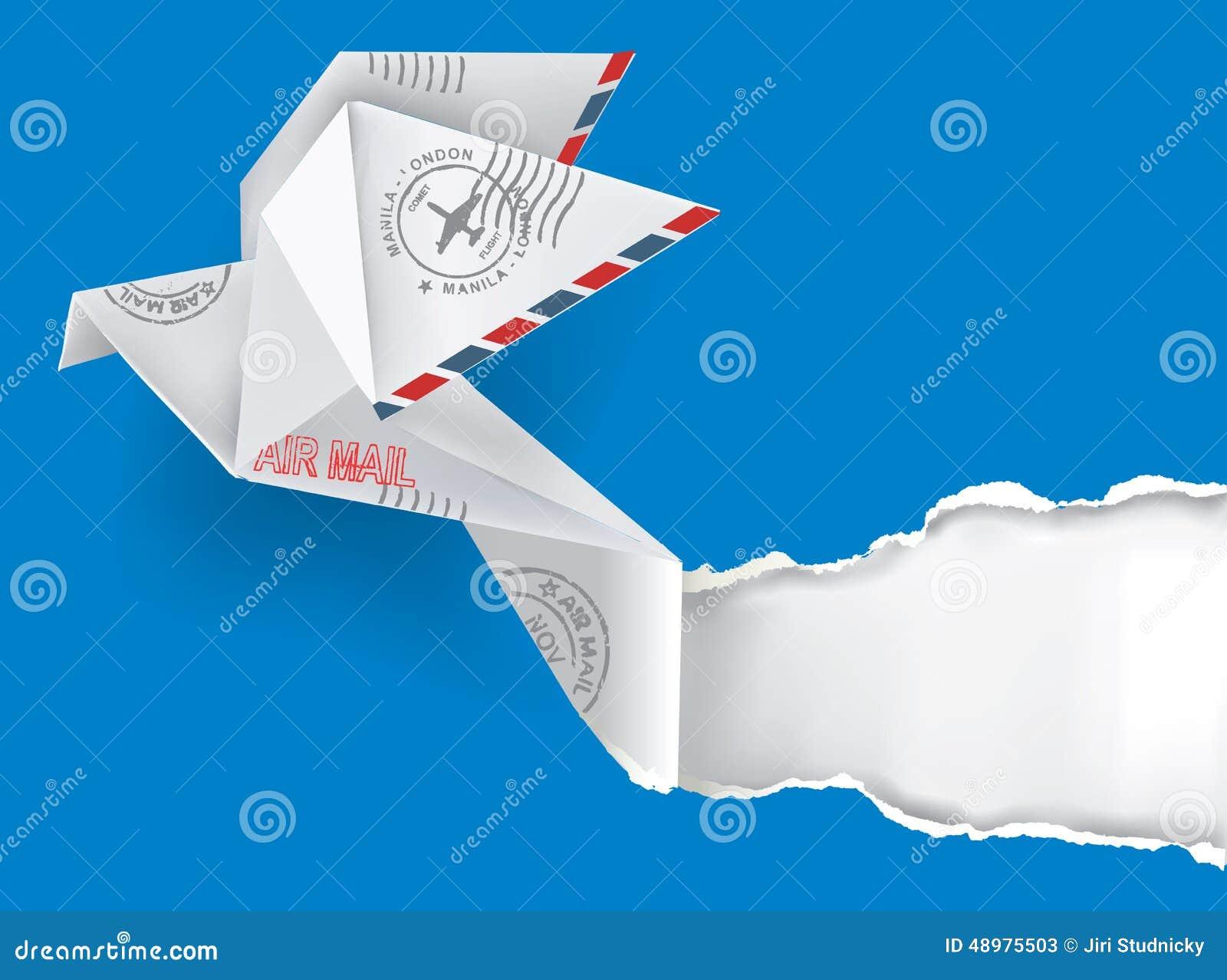 Origami - Wikipedia | 1055x1300