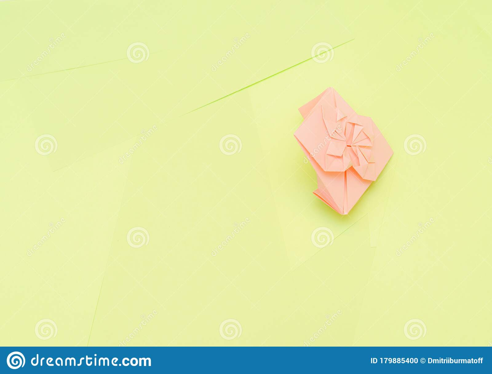 Instagram Inspiration | Valentine crafts, Valentines origami ... | 1215x1600