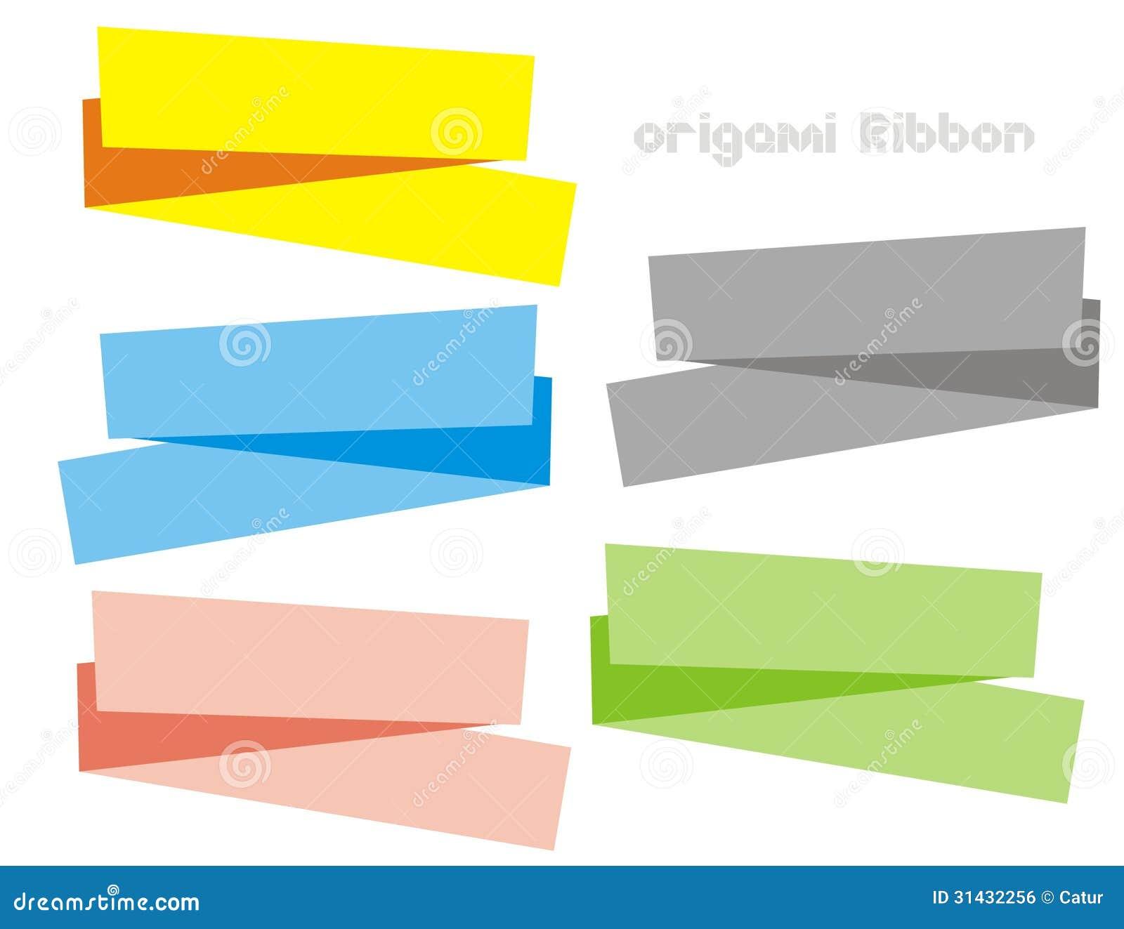 87 Gambar Origami Catur Paling Bagus