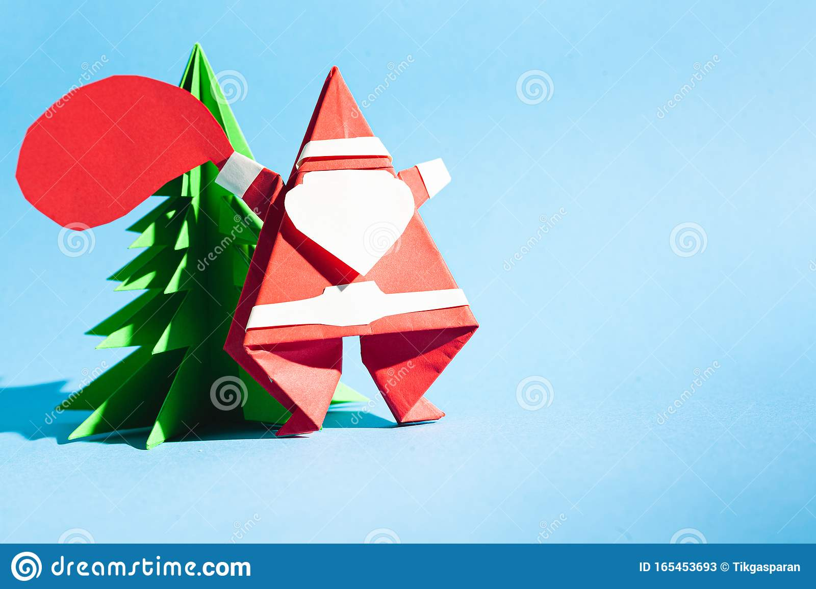 Postcard Star · Extract from Travel Origami by Cindy Ng · How To ...   1155x1600