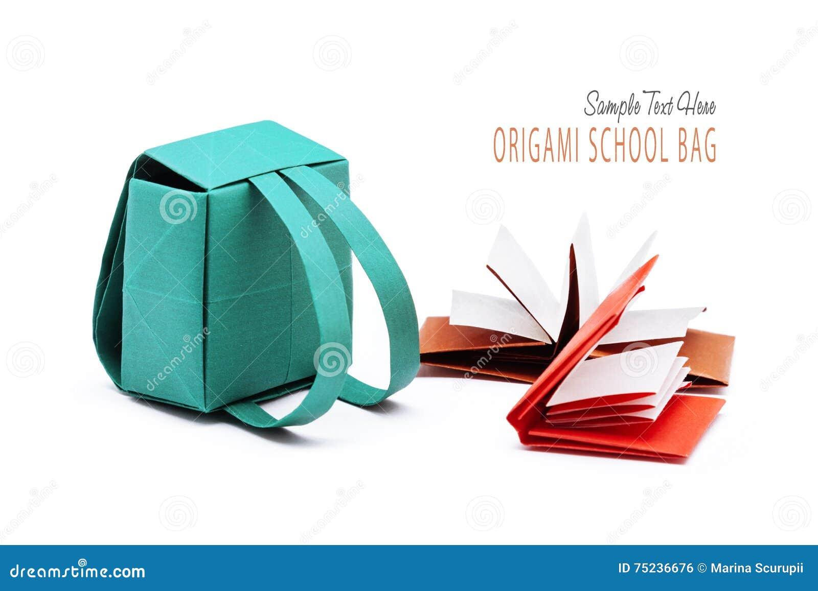 Kawaii Origami: Super Cute Origami Projects for Easy Folding Fun » Free  books EPUB TruePDF AZW3 PDF | 957x1300