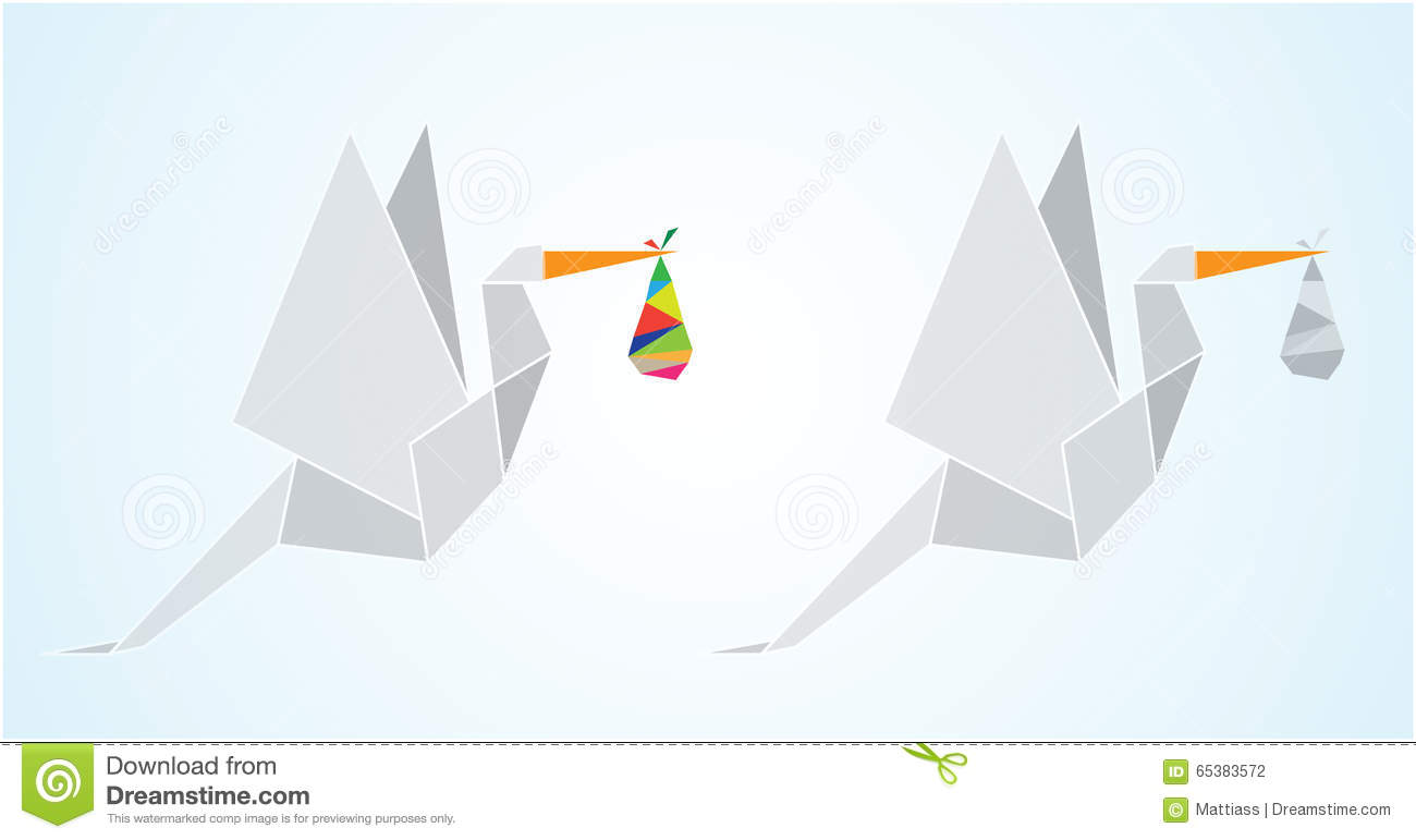 Our New Year's Gift to You: The Origami Ducky - Portable Press | 771x1300