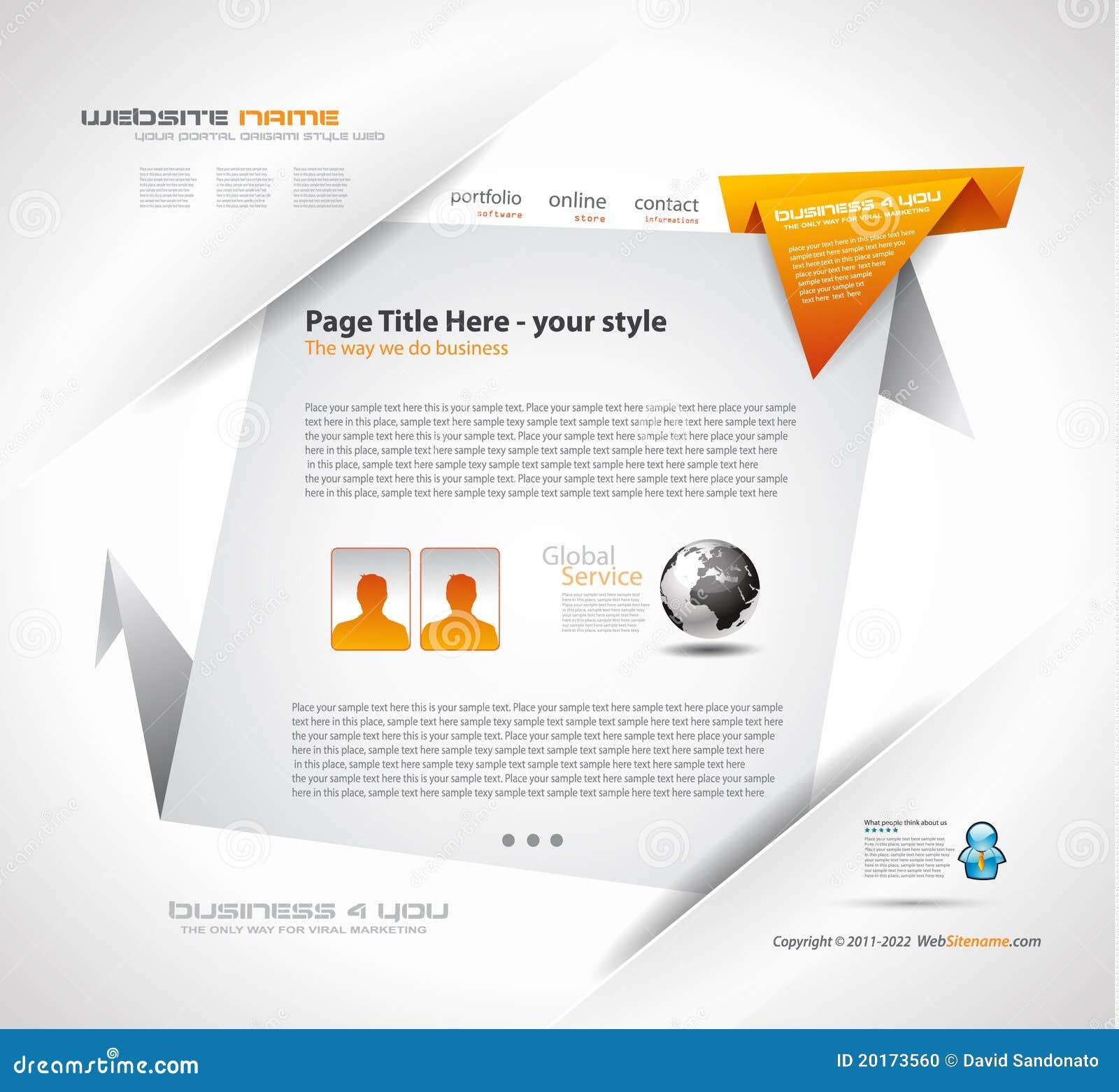 origami websites with 28 images best origami websites