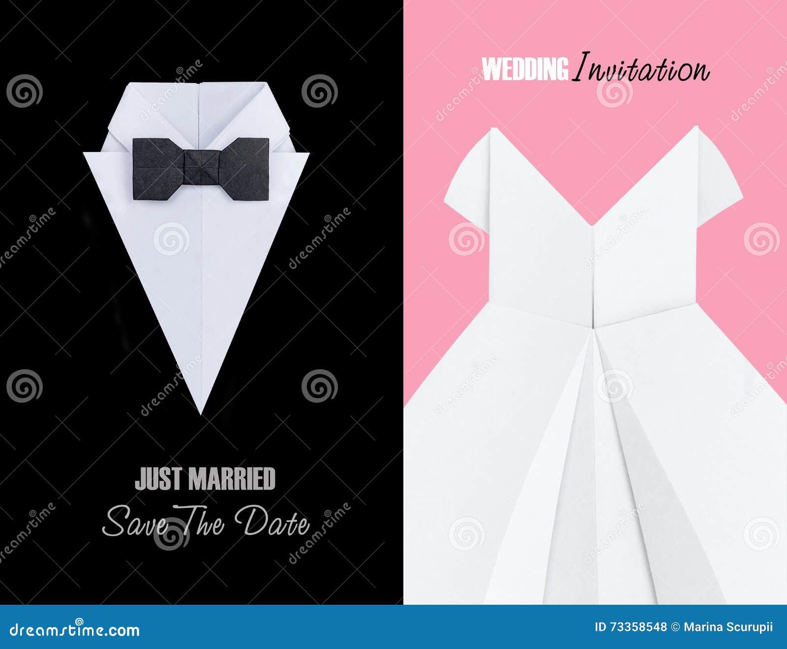 Wedding Origami von Duy Nguyen (2017, Taschenbuch) günstig kaufen ...   1089x1300