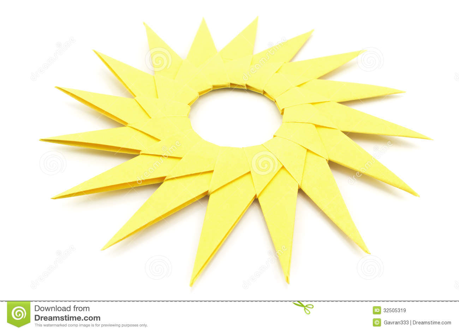 no ordinary sun essay