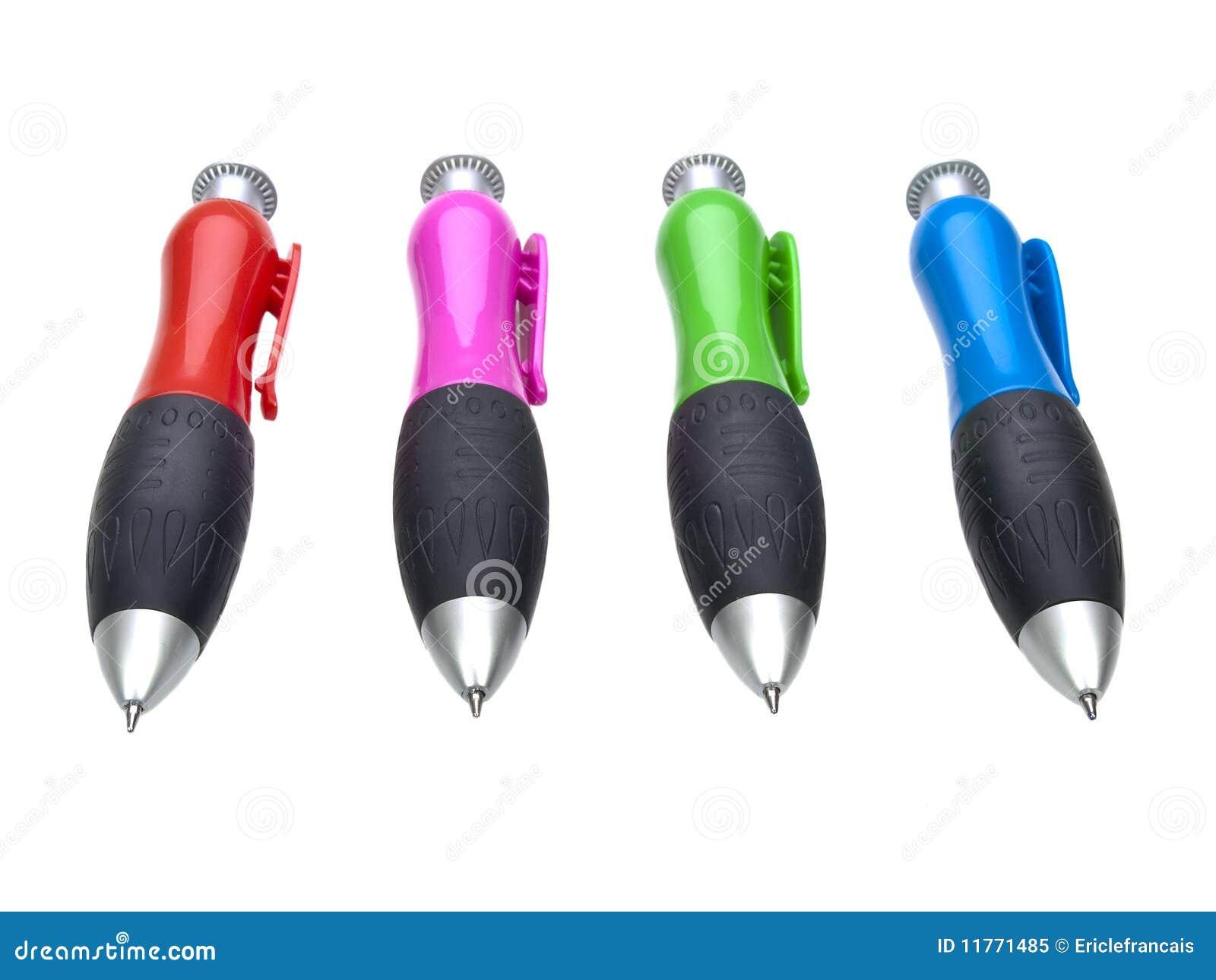 Big pens com
