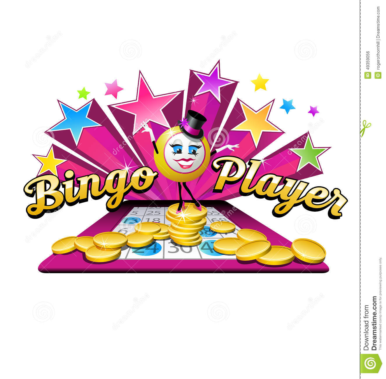 casino play online free casino holidays