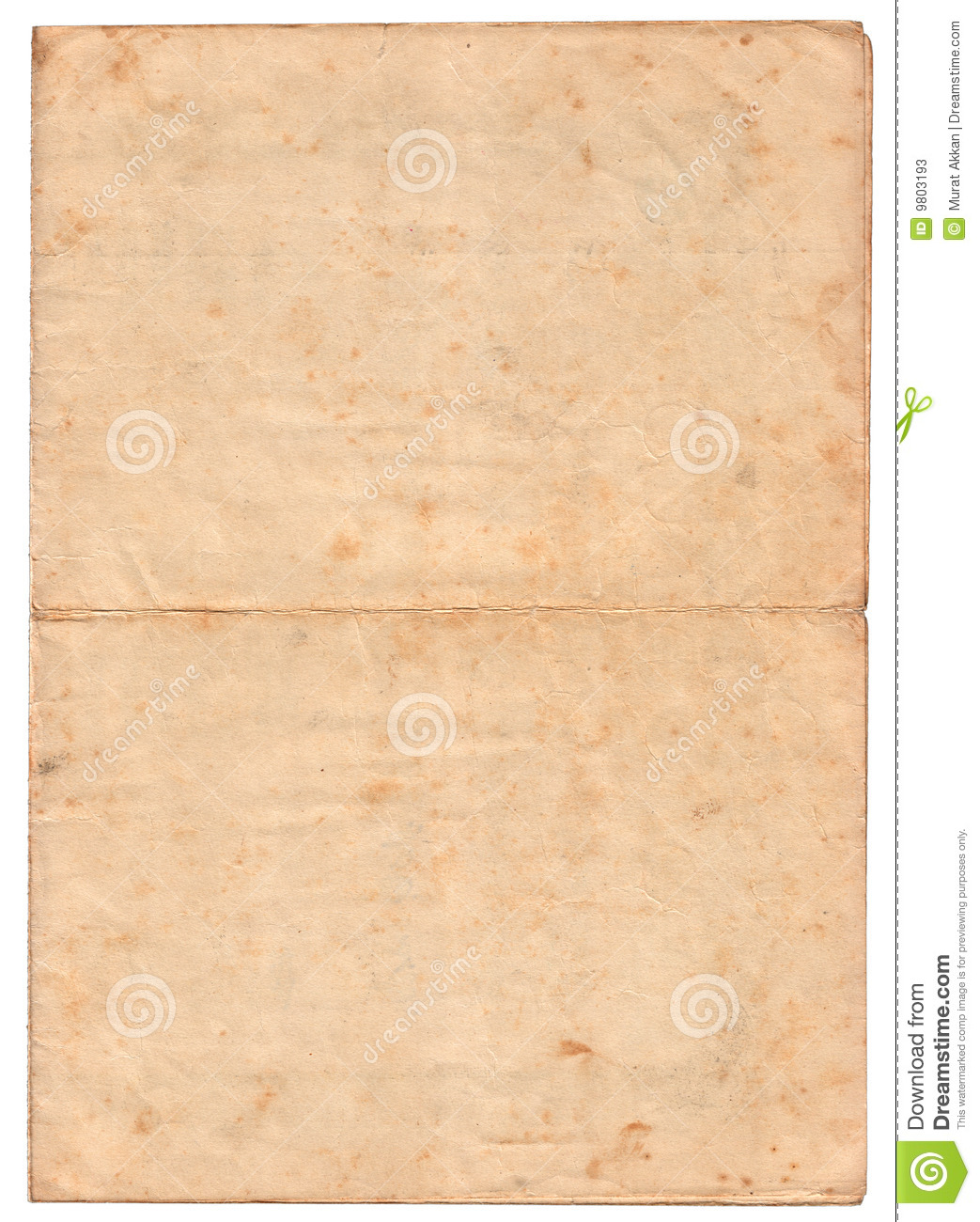 https://thumbs.dreamstime.com/z/original-paper-xxlarge-9803193.jpg
