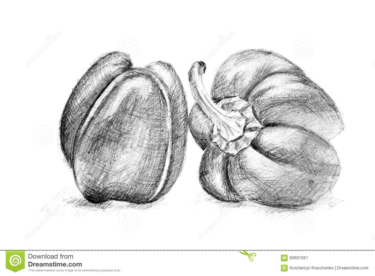 How to Draw an Eggplant forecasting