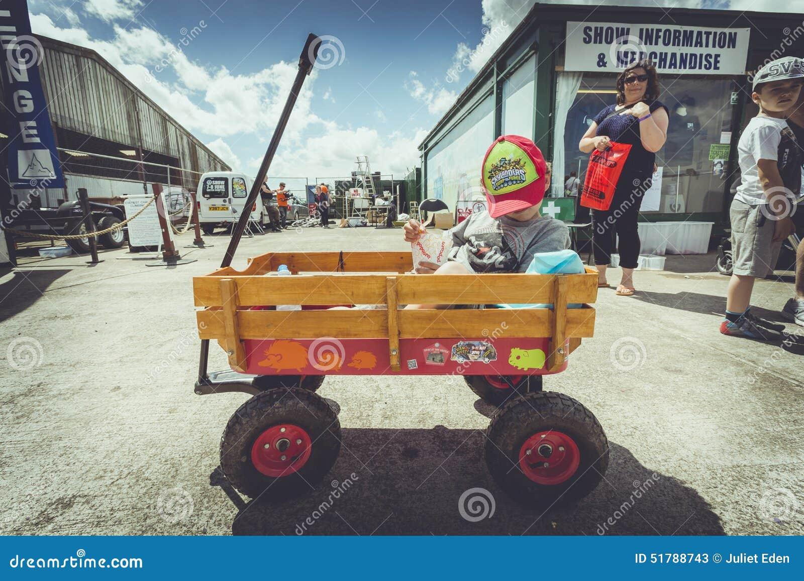 Origineel vervoer redactionele stock foto. afbeelding bestaande uit