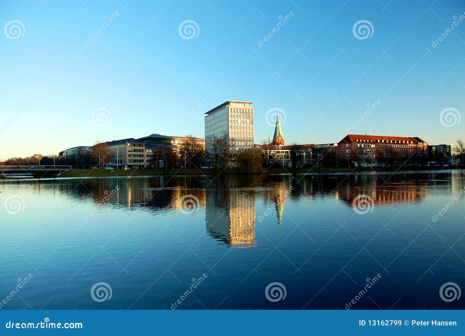 Kiel Germania