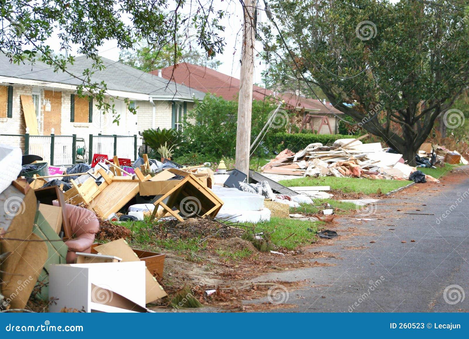 Orkaan Katrina5