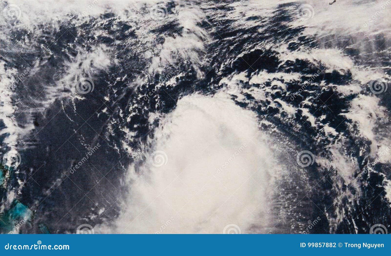 Orkan Jose