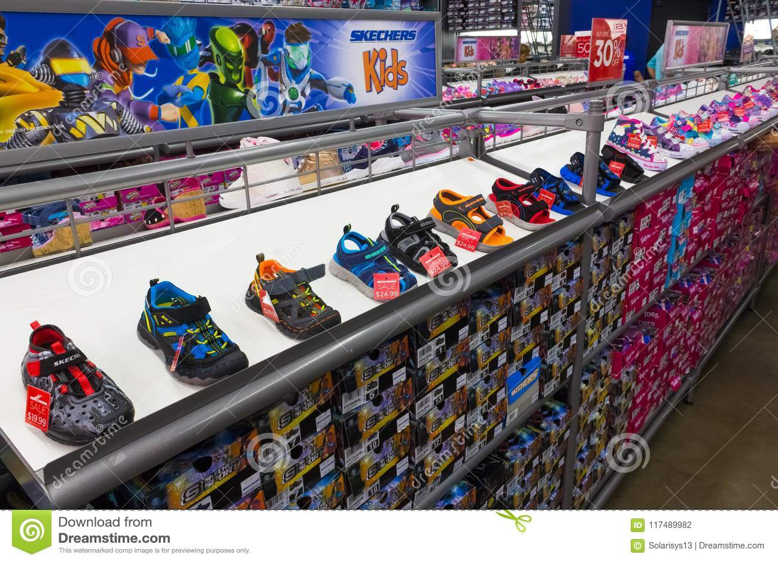 zapatillas mizuno hombre outlet miami dolphin mall