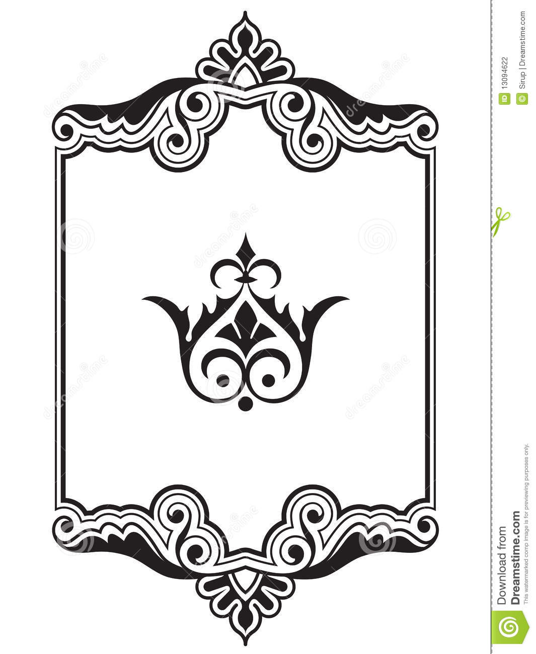map plan with Stock Photography Ornamental Border Frame Design Element Collection Image13094622 on Stock Illustration Crosshair White Background Gun Image55344575 in addition Royalty Free Stock Photo Plug Socket Image20870825 additionally Stock Illustration Business Office People Icon Set White Background Vector Image55803172 as well Royalty Free Stock Image Tatoo Design Image3086426 furthermore Stock Illustration Hand Lettering Alphabet Modern Calligraphy Vector Image65193211.