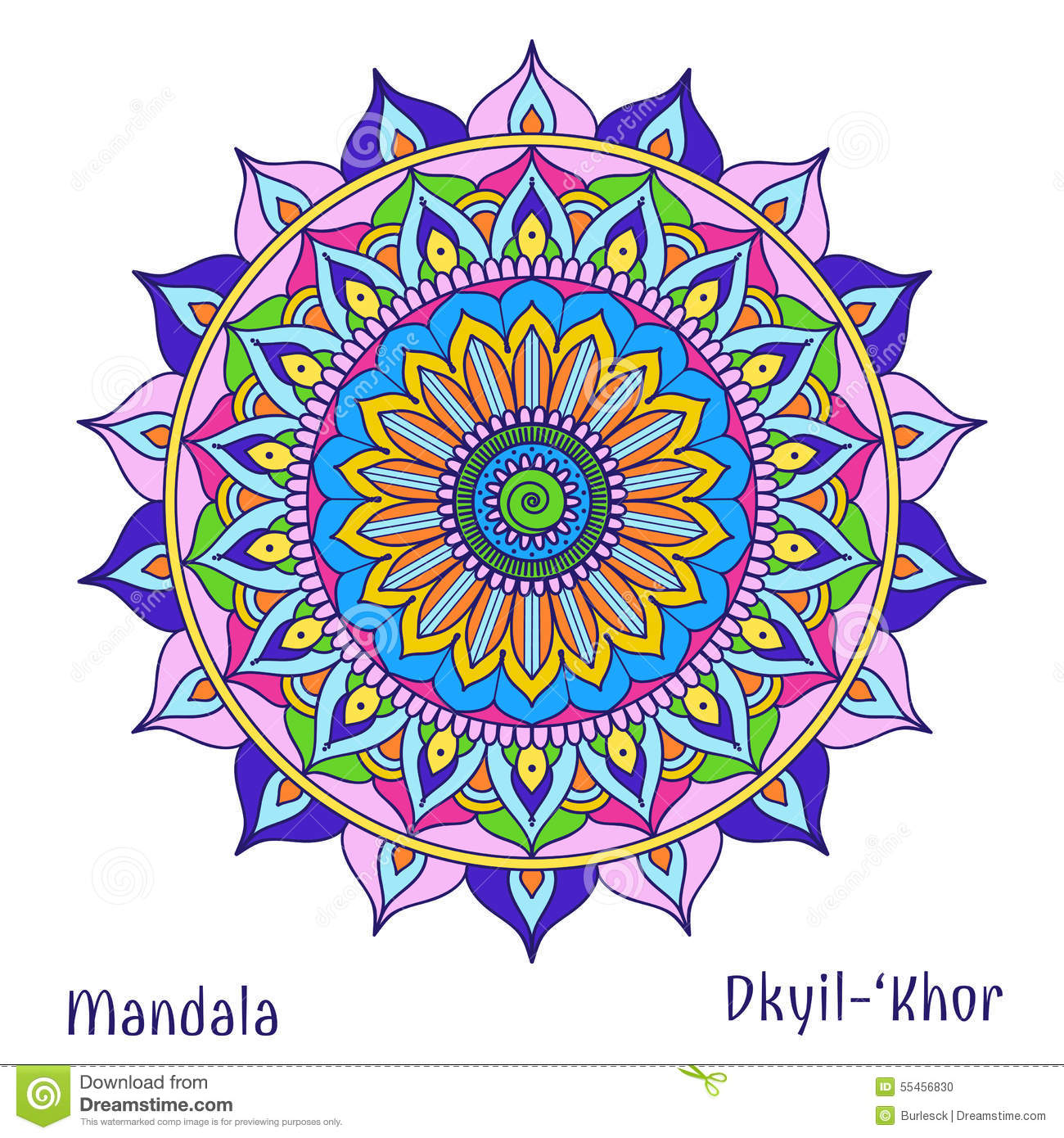 mandala united states and bright colors Bright summer day mandala prints by alaya gadeh - allposterscouk choose from over 500,000 posters, prints & art fast uk delivery, value.