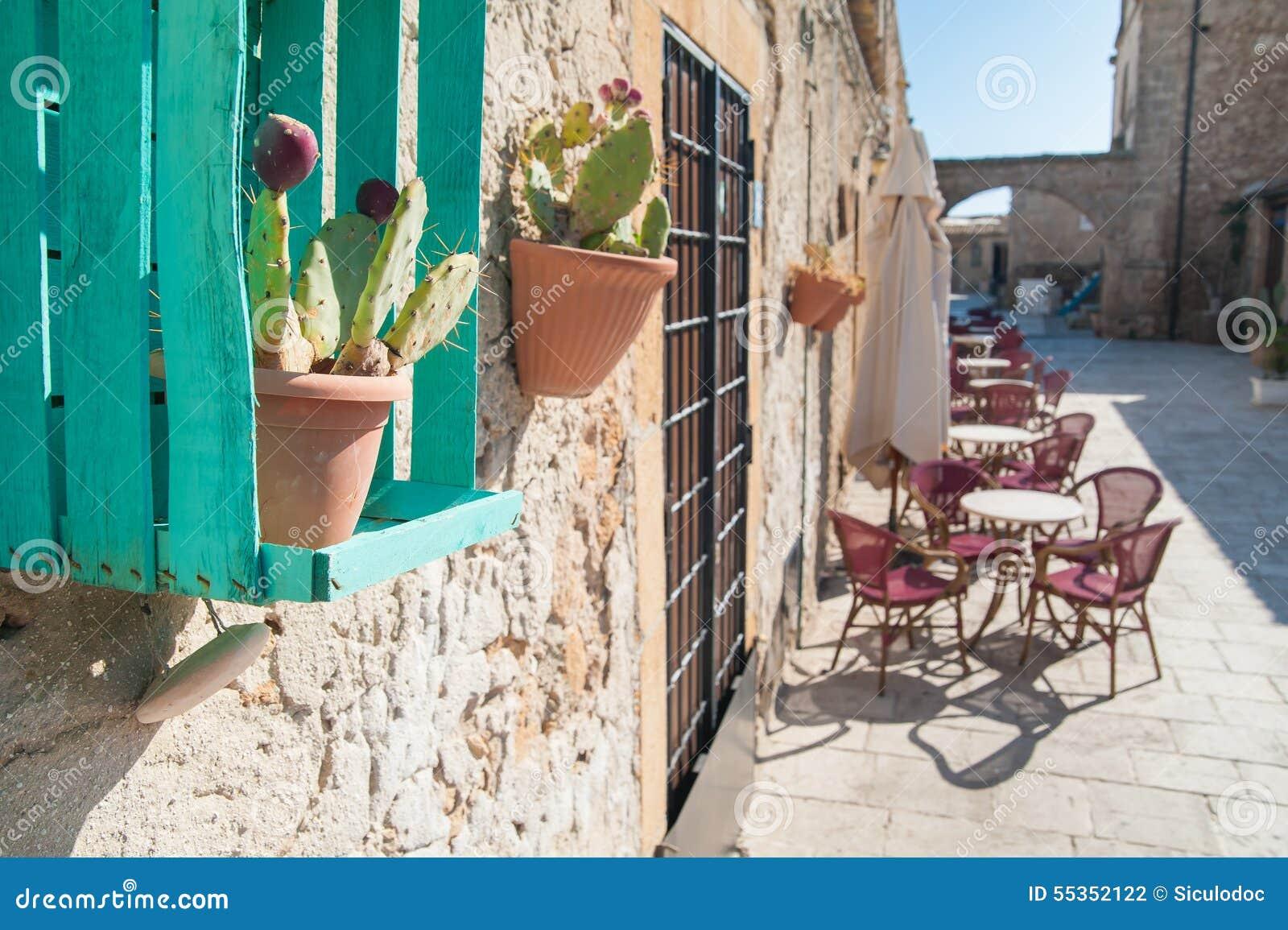 Ornamenti Mediterranei