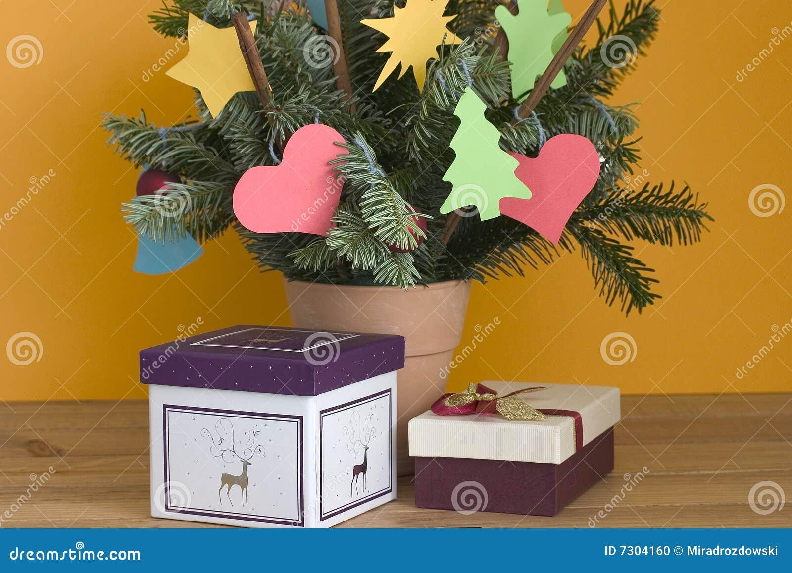 Ornamenti santi