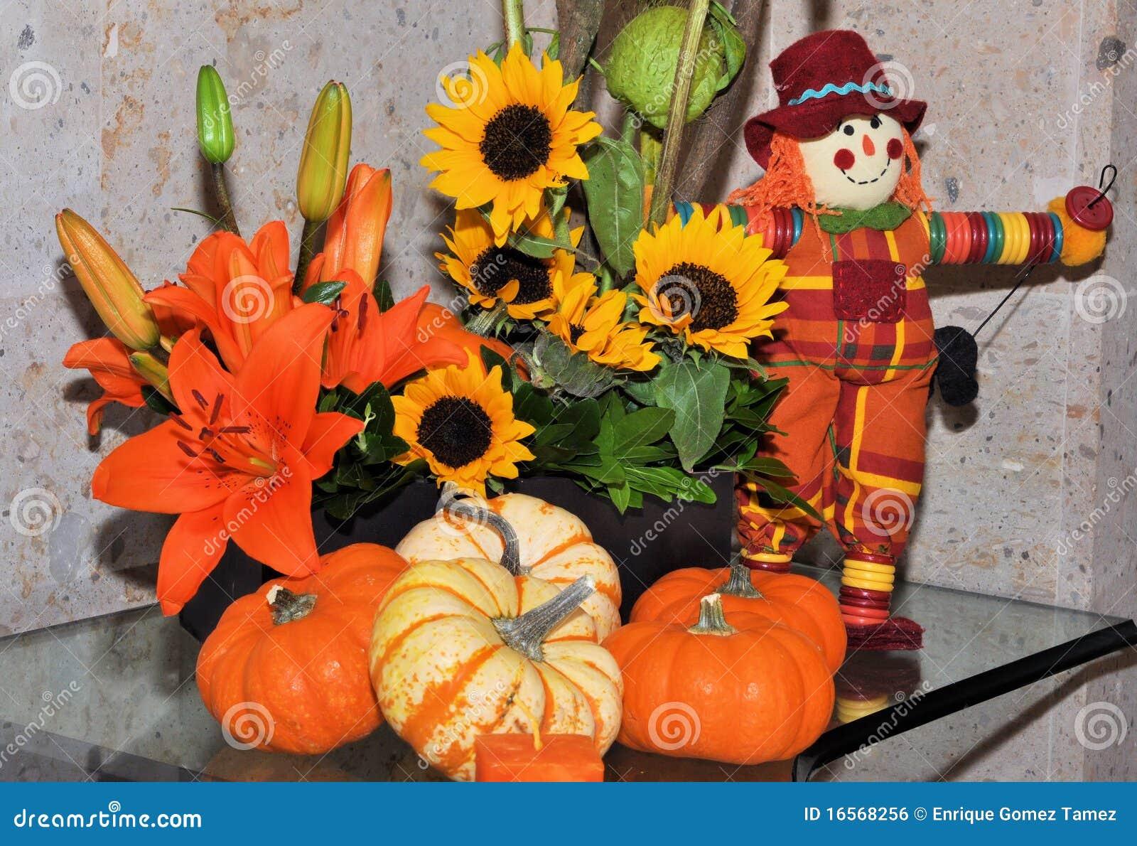 Ornamento de Halloween