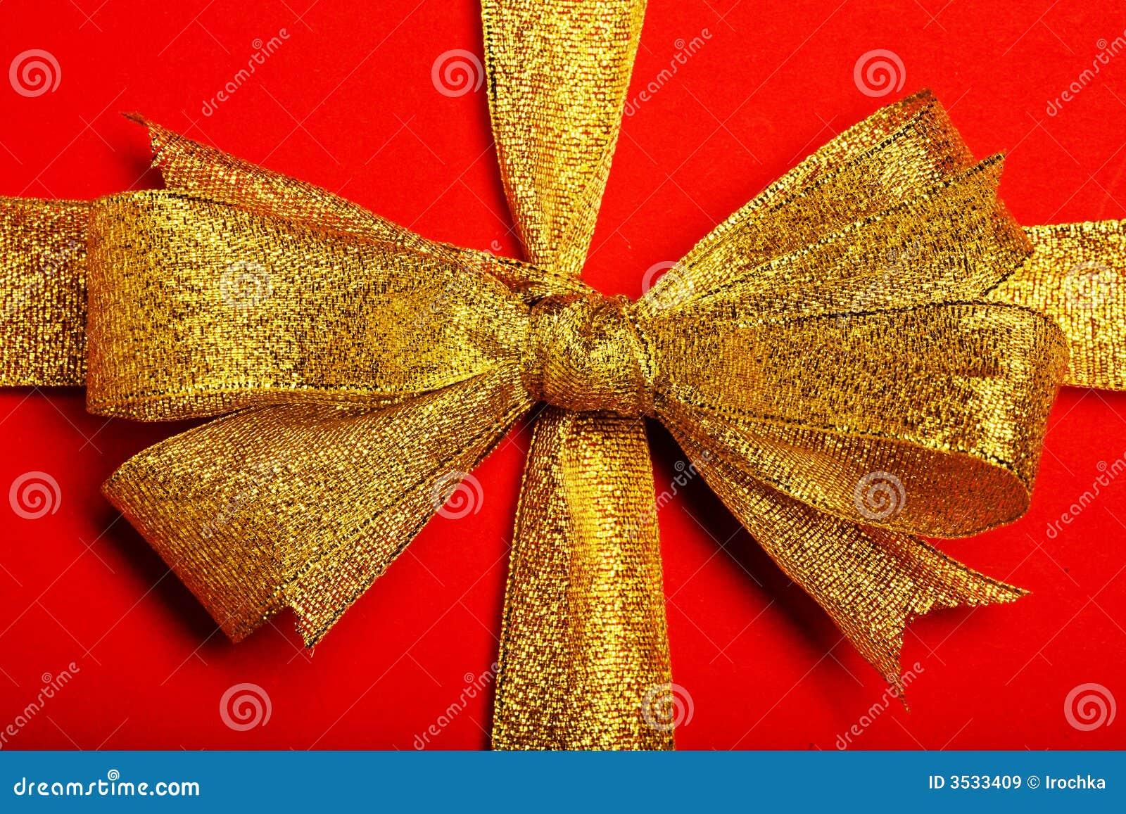 Ornamento do Natal