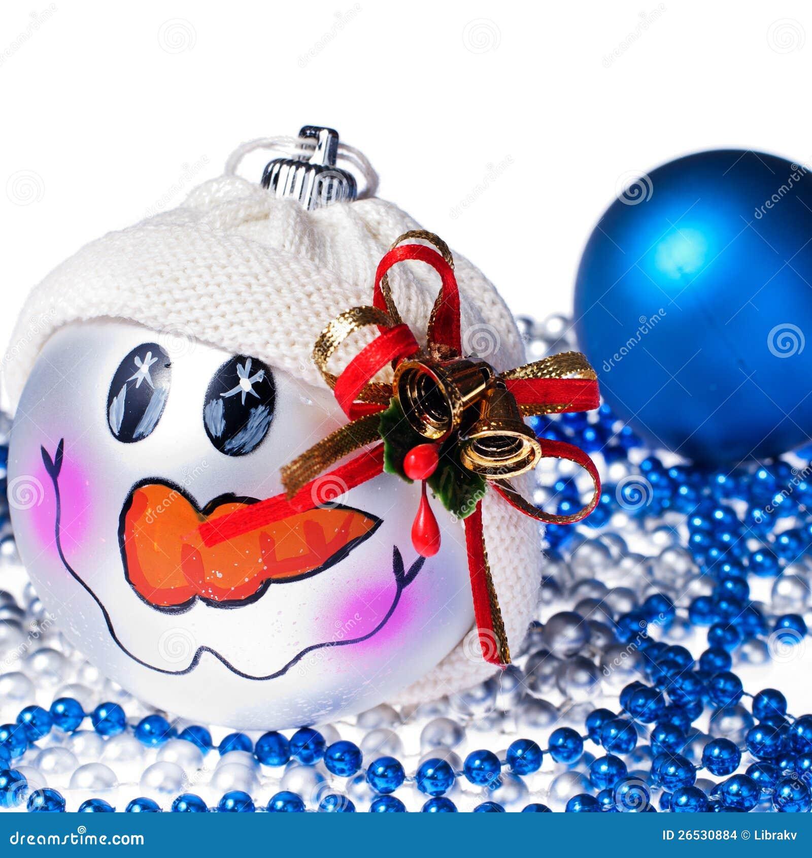 Ornamentos de la navidad imagenes de archivo imagen - Ornamentos de navidad ...