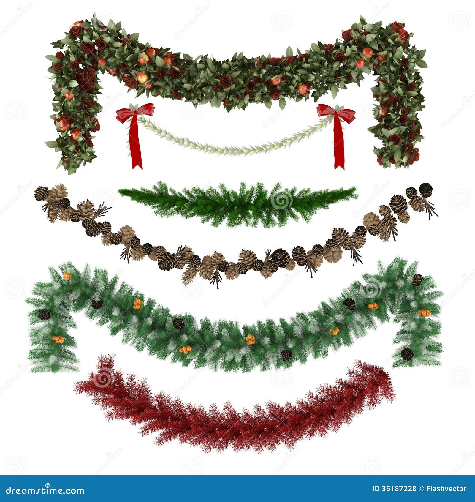 Ornamentos de la navidad modelos guirnaldas juguetes - Ornamentos de navidad ...