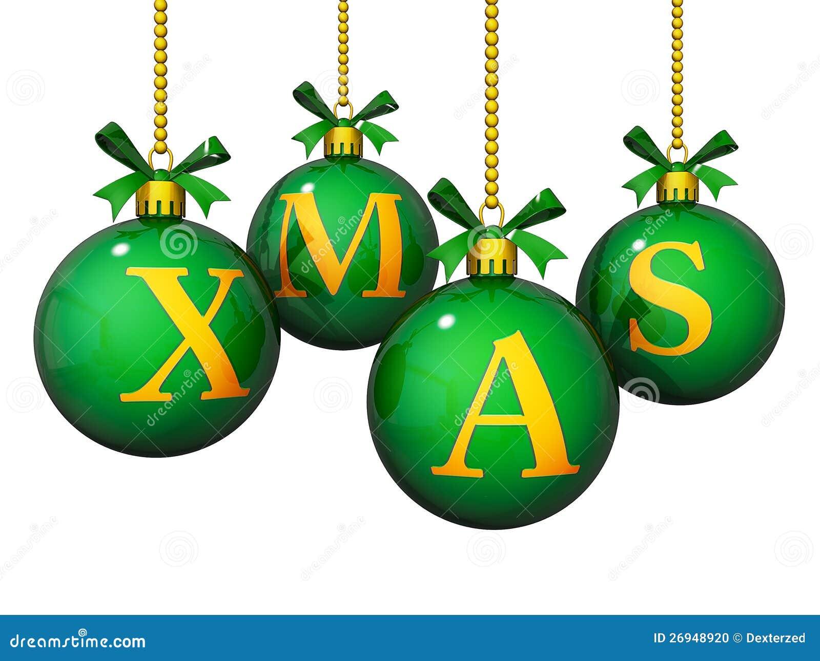 Ornamentos de navidad foto de archivo imagen 26948920 - Ornamentos de navidad ...
