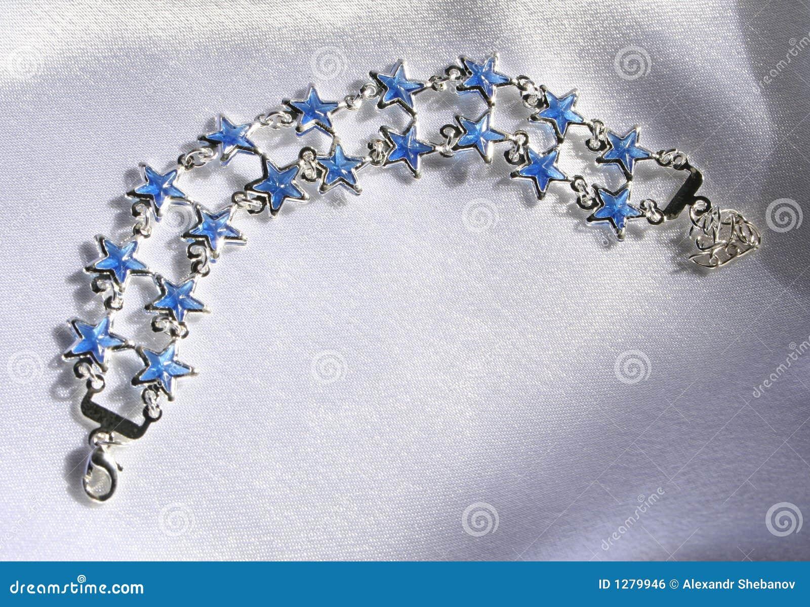 Ornamentos del joyero