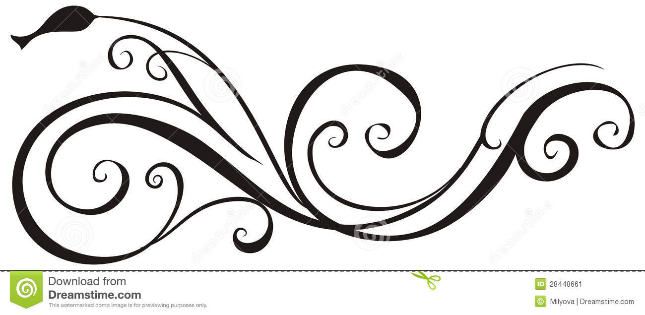 8 logo further Royalty Free Stock Images Geometric Flowers Image8238069 additionally Free Coloring Media 20444 likewise 3500 additionally 275141858456707534. on abstract shapes