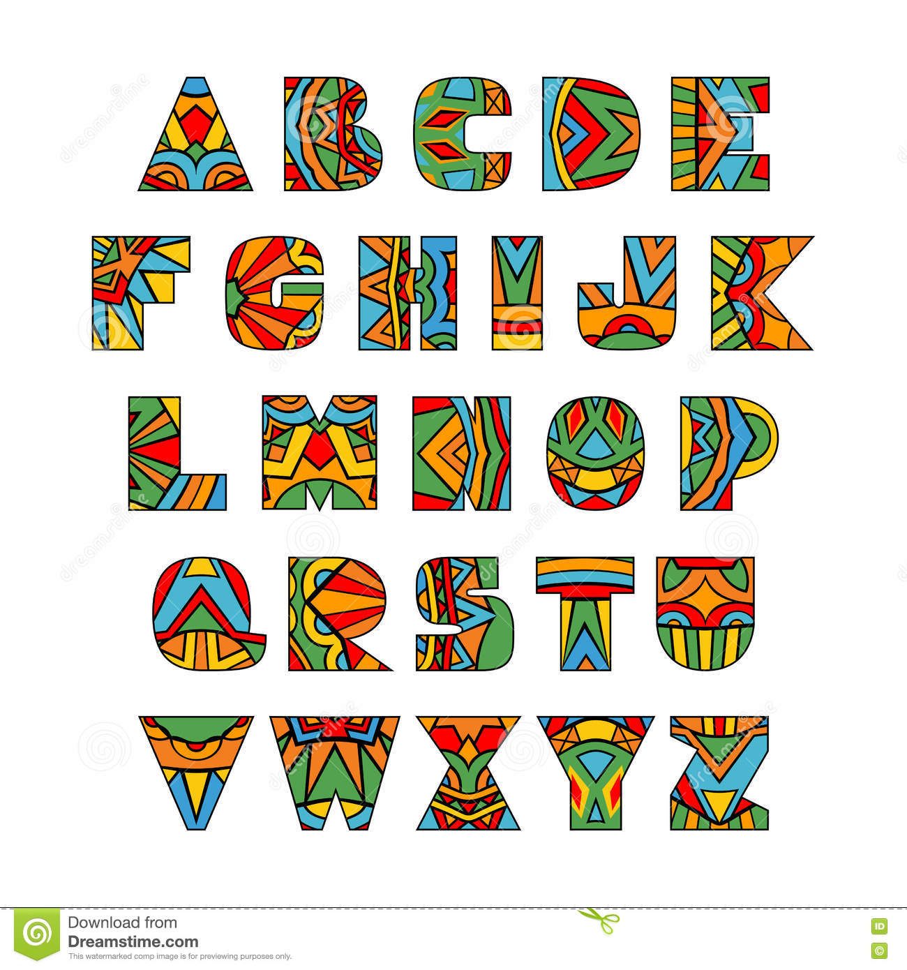 Nahuatl Writing Alphabet Letter Any One Here Have An Idea As To The Wiring Diagram Of A Astec Aztec