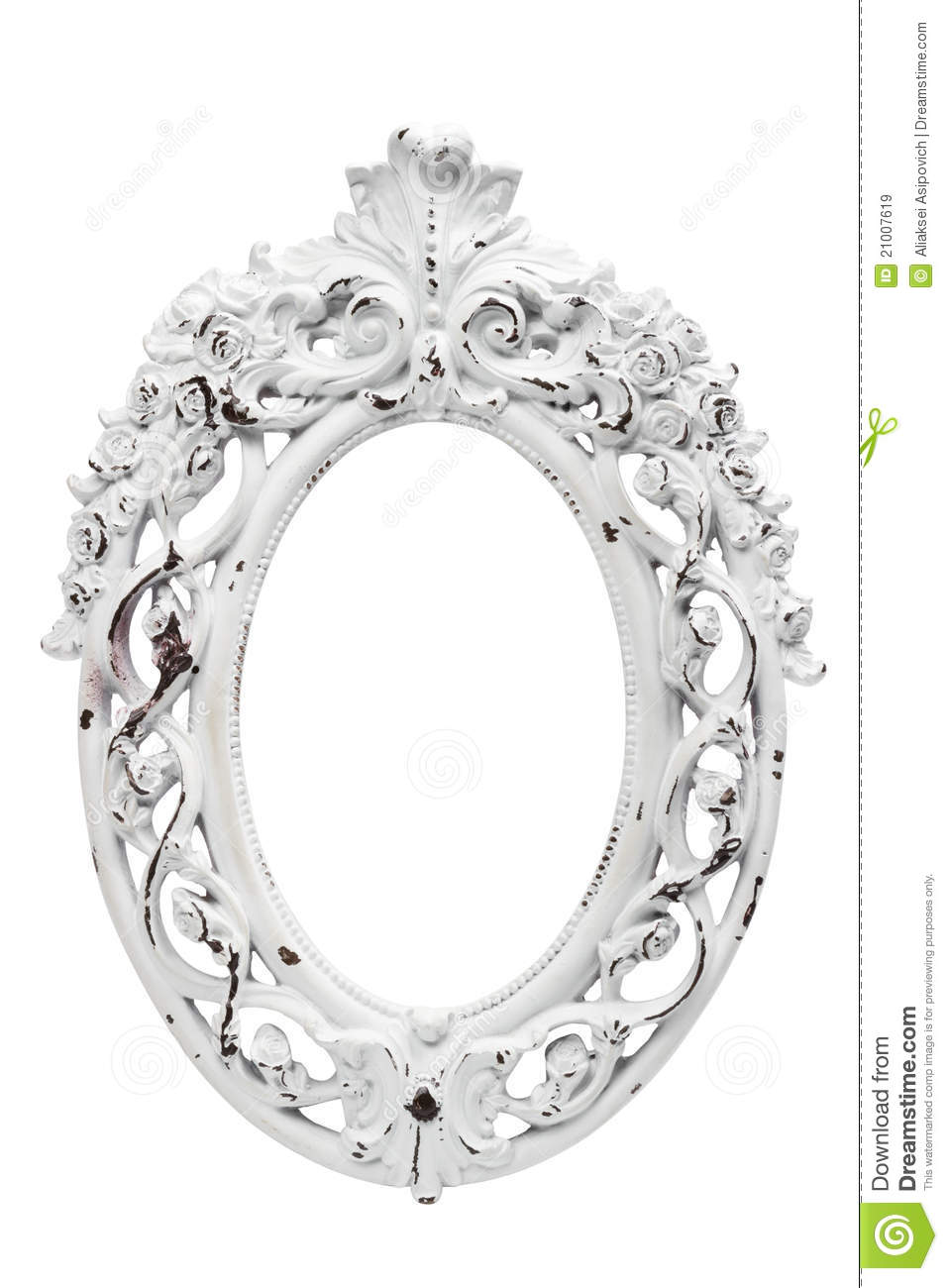 white vintage picture frames gallery craft decoration ideas ornate vintage white frame stock image image of - White Vintage Picture Frames