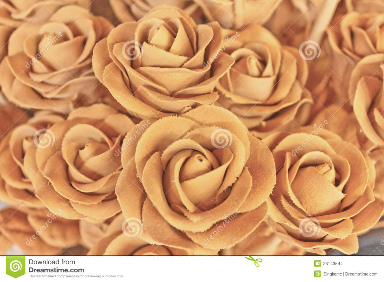 Ornate Wood Carving Patterns Stock Images - Image: 26143544