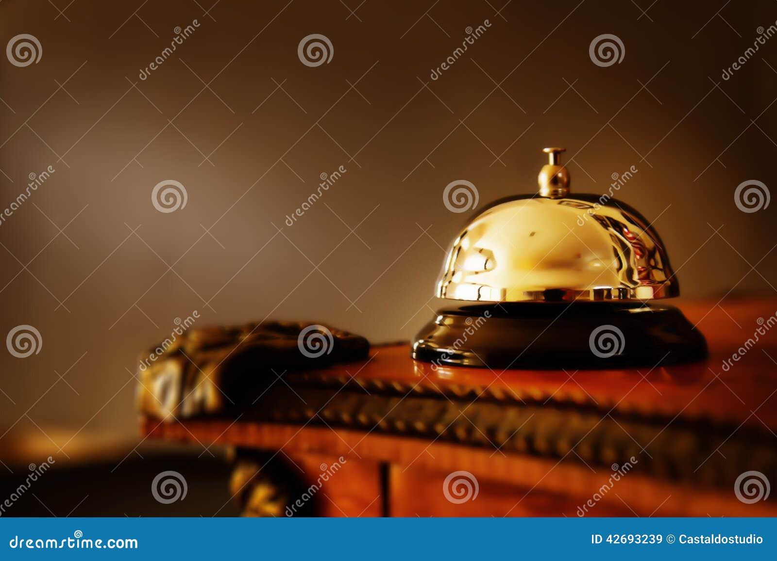 Oro Bell